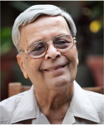 Dr  Jagdish Narain 2