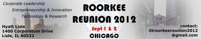 RoorkeeReunion2012wLogoLoc0710