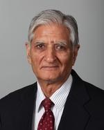 PrakashMod