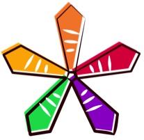 iitref-logo 2