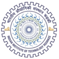 IIT R Logo
